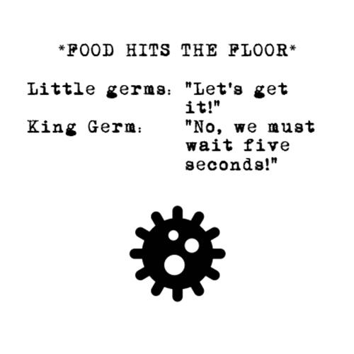 Relatable Humor #58: Kitchen Humor