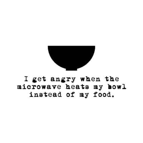 Relatable Humor #77: Kitchen Humor