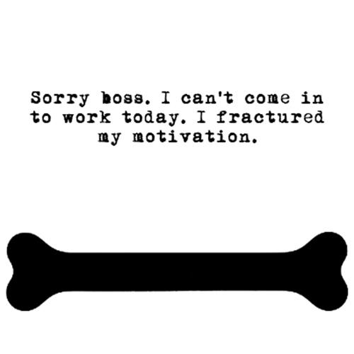 Relatable Humor #153: Work Humor