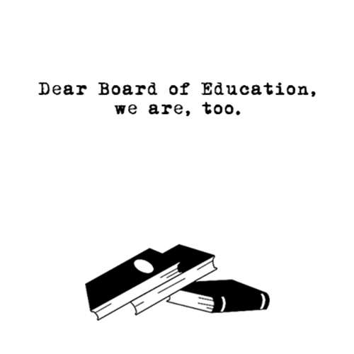 Relatable Humor #172: Education Humor