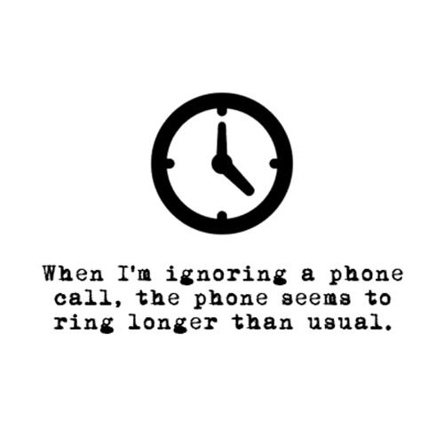 Relatable Humor #181: Phone Humor