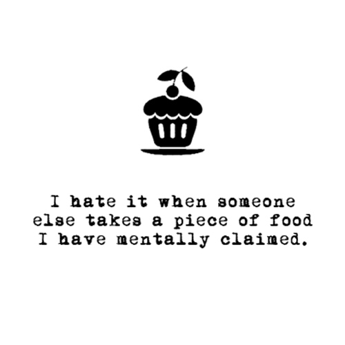 Relatable Humor #191: Food Humor