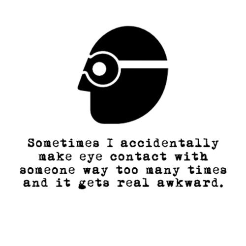 Relatable Humor #194: Awkward Humor