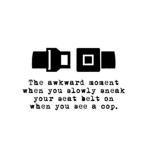 Relatable Humor #221: Police Humor