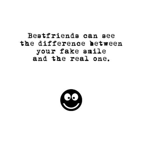 Relatable Humor #240: Best Friends