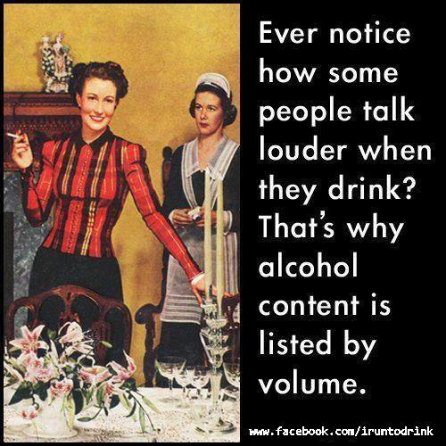 Tickled #84: Alcohol Humor