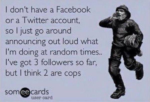 Tickled #210: Twitter Humor