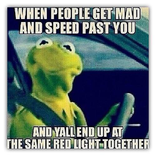 Tickled #249: Road Humor