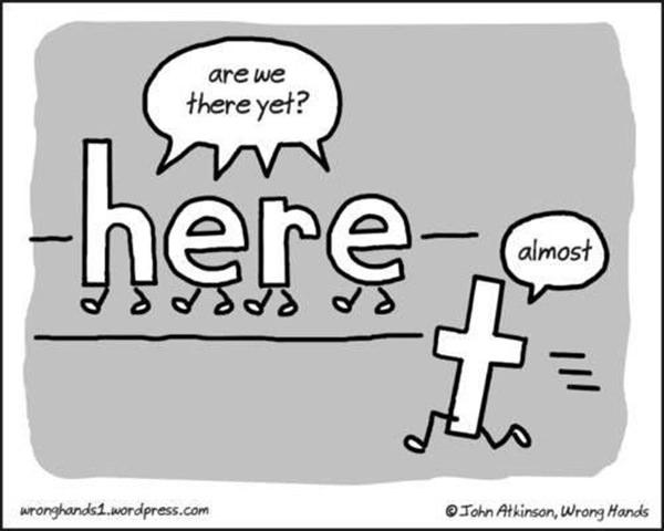 Tickled #279: Grammar Humor
