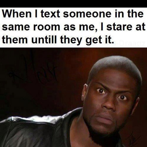 Tickled #326: Text Messaging Humor